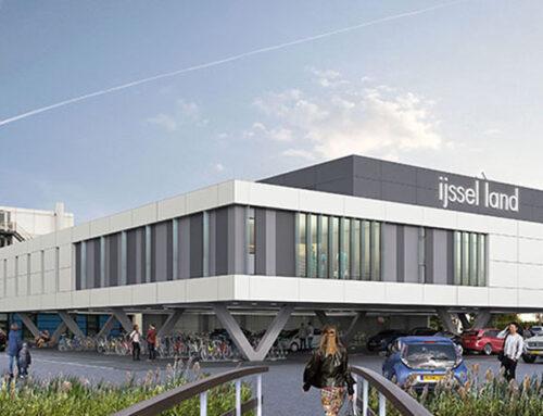 IJsselland Ziekenhuis Capelle a/d IJssel